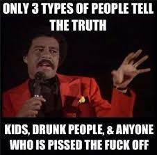Image result for richard pryor quotes