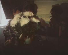 Surreal World: Martina Hoogland Ivanow Layers Fall's Tapestrylike Pieces