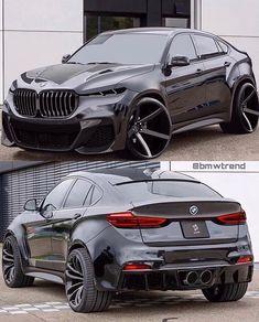Bmw Suv, Carros Suv, Bmw M Power, Bmw Autos, Lux Cars, Best Luxury Cars, Amazing Cars, Sport Cars, Custom Cars