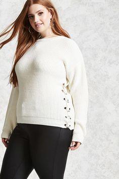 https://www.forever21.com/us/shop/Catalog/Product/plus/plus_size-sweater/2000139101