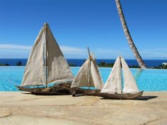15 DIY Driftwood Projects 20 takes off #airbnb #airbnbcoupon #cuba