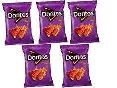 Doritos, Mexican Chips, Snack Recipes, Snacks, Food Cravings, Healthy Living, Diet, Purple, Organizing