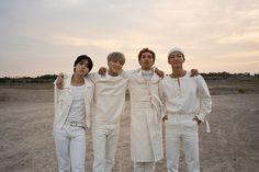 Winner Yg, Fandom, Winwin, Yg Entertainment, Boy Groups, Shit Happens, Couple Photos, Korean, Kpop