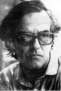Alexandre O'Neill - 19/12/1924 - 21/08/1986 - poeta do movimento surrealista português
