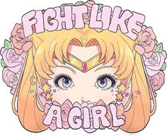 Fight Like A Girl - T shirts & Accessories