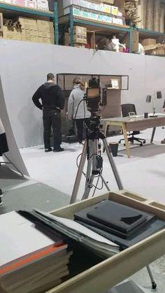 Photography Studio Setup, Photography Set Up, Photography Lighting Setup, Photography Lessons, Video Editing Studio, Video Studio, Home Studio Music, Home Photo Studio, Interior Design Major