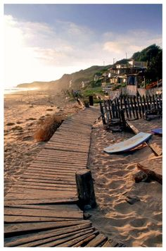 Crystal Cove Beach Cottages, California