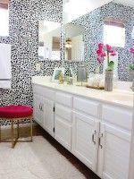 Home Decor - Classy Clutter