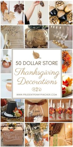 Thanksgiving is about celebrations and food. Thanksgiving is a great time to redecorate your property. Thanksgiving is the ideal time to appreciate th. Pot Mason Diy, Mason Jar Crafts, Halloween Tags, Fall Halloween, Halloween Ideas, Halloween Drinks, Diy Hacks, Thanksgiving Parties, Hosting Thanksgiving