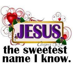 """nothing more beautiful......Jesus is """"altogether lovely...."""" He is the fairest of ten-thousand, the Lily of the Valley, the Rose of Sharon and more.............."""