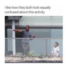 They both know they got too much money to be blowing bubbles