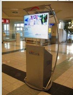 Interactive_GlassVu_Kiosk.jpg (294×382)
