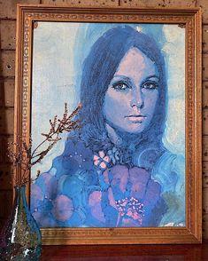 Michael Johnson, North Yorkshire, Mona Lisa, Artist, Artwork, Painting, Work Of Art, Auguste Rodin Artwork, Artists