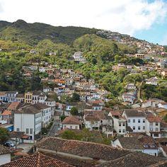A geografia única de Ouro Preto - MG - Brasil http://ift.tt/21aNnAE ----------- #museudainconfidência #museudainconfidencia #belohorizonte #belohorizontemg #belohorizontecity #igers_belohorizonte #ig_belohorizonte #bh #mg #minasgerais #minas #igersminasgerais #ig_minasgerais #lugaresdeminas #ig_minasgerais_ #MTur #ViajePeloBrasil #DicasdeDestino #BelezasdoBrasil #PartiuBrasil #picoftheday #travel #LoveTravel #TravelLove #amazing #instaphoto #Brazil #ComerDormirViajar #turismo #ouropreto