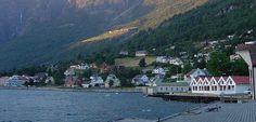 Encantos naturales para disfrutar en Noruega - http://www.absolutnoruega.com/encantos-naturales-para-disfrutar-en-noruega/