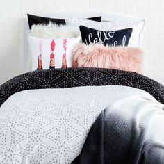 490 Best Teen rooms images in 2019 | Bedroom decor, Bedrooms, Furniture