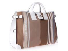 brandina-the-original-bag