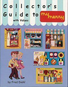 My Merry Toys 43