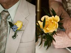 Cheap 50th Wedding Anniversary