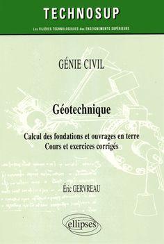 Calais Salle basse 624.15 GER G http://bulco.univ-littoral.fr/clientBookline/service/reference.asp?INSTANCE=EXPLOITATION&OUTPUT=PORTAL&DOCID=205785&DOCBASE=ULTR