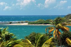 Image detail for -Ponce Beaches - Ponce Puerto Rico