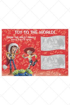 Trendy Toys Story Invitations With Picture Ideas Toy Story Funny, Toy Story Movie, Toy Story Alien, Toy Story Party, Toy Story Birthday, Toys For Boys, Kids Toys, Toy Story Pictures, Toy Story Tattoo