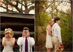 Google Image Result for http://brideorama.com/wp-content/plugins/jobber-import-articles/photos/139028-apple-themed-wedding-3.jpg