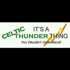 Celtic thunder on pinterest thunder celtic and ryan kelly