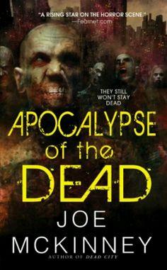 Sequel to my fav book!