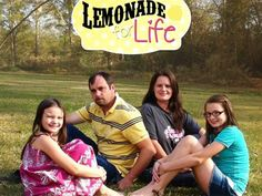 Lemonade For Life | Medical Expenses - YouCaring.com