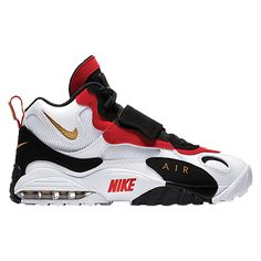 Nike Air Max Speed Turf - Men s at Foot Locker 6d7c464c9