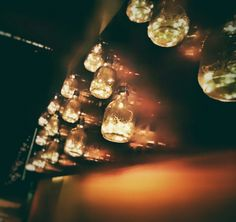 #lights #will #guide #you #home