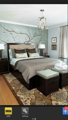 Clic Elegant Bedroom Decorating Ideas Html on elegant tiffany blue bedroom, modern bedroom ideas, elegant bedroom pillows, elegant bedroom draperies, romantic bedroom ideas, bedroom makeover ideas, elegant bedroom pinterest, elegant bedroom makeover, elegant bedroom accessories, elegant bedroom colors, elegant master bedrooms, elegant bedroom diy, elegant bedroom rugs, elegant bedroom sets, elegant paint ideas, black and white teenage bedroom ideas, elegant bedroom curtains, teenage girls bedroom paint ideas, elegant bedroom room ideas, elegant bedroom art,