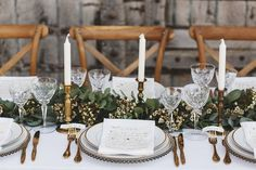 Styled Shoot in Athens Greece Wedding, White Ribbon, Athens, Table Decorations, Home Decor, Style, Swag, Wedding In Greece, Decoration Home