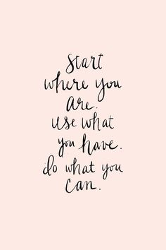 Quotes words to live by poetry words of wisdom motivational quotes beautifu Motivacional Quotes, Happy Quotes, Great Quotes, Words Quotes, Positive Quotes, Quotes Inspirational, Super Quotes, Wisdom Quotes, Really Good Quotes