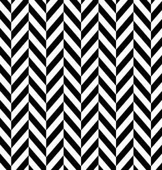 Fischgräten, Tapete, Hintergrund, Muster, Schwarz, Weiß