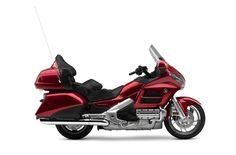 2016 Honda GOLD WING ABS AUDIO, for sale in North Versailles, PA   Mosites MotorsportsBrian Henning 724-882-8378 Mosites Motorsports Sales Professional