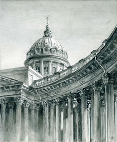 санкт петербург рисунок - Поиск в Google