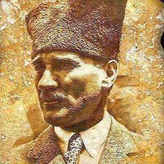 """""""Din ve mezhep herkesin vicdanına kalmış bir iştir. Hiç kimse hiçbir kimseyi, ne bir din, ne de bir mezhebi kabul etmeye zorlayabilir. Din ve mezhep hiçbir zaman politika aleti olarak kullanılamaz. """"  Mustafa Kemal Atatürk."""