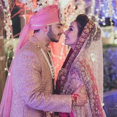 Arranged Marriages has their own charm! :) Checkout Nikita and Sahil wedding on weddingplz.com, link in bio.  photo by @tuhinachopraphotoworks  #weddingday #weddingplz #womenswear #bridalwear #bride #love #instagood #instalove #indianwedding #instabride #instaweddings #instamood #jewellery #makeup #yoursinweddings  #bride #groom #smile #ootd #weddingplzfeaturebox #photooftheday #igers #friends #realbride #instabride  #indianwedding #photooftheday #jewellery #indianbride #mehandi #swag…