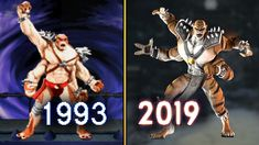 Mortal Kombat Trilogy, Mortal Kombat 2, Liu Kang, Fighting Games, News Games, Evolution, Art Pokemon, Fan Art, Movie Posters