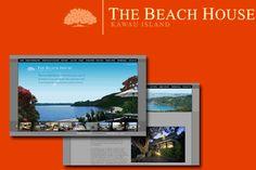 The Beach House, Kawau Island, http://www.kawaubeachhouse.co.nz