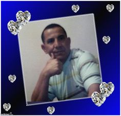 diamond frame...bb