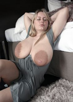 Mature Ladies With Giant Tits 113