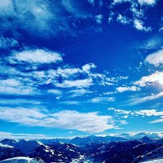 It cant get any better! Get out there!  #outdoorlovers #vorderhaustüre #jimmithemonkey #wanderlust #backyardadventure #getoutside #inhalewinter #powpow #sosnowwhite #imherzeneuropas #tyrol #soweitdasaugereicht Wanderlust, Getting Out, Clouds, Canning, Outdoor, Instagram, Outdoors, Outdoor Games, Home Canning