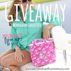 **CLICK THE PICTURE TO ENTER** ends 7/11/14