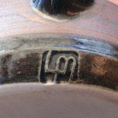 MacLeman, Les Pottery Marks, Logo Inspiration, Marketing, Studio, Studios