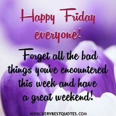 Happy Friday quote quotes days of the week friday friday quotes happy friday its friday
