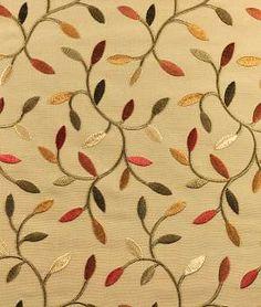 PK Lifestyles Fabric  #fabric #inspiration #design