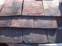 Reclaimed-roof-tiles-50-000-in-stock-U-K-largest-stockist-of-reclaimed-tiles